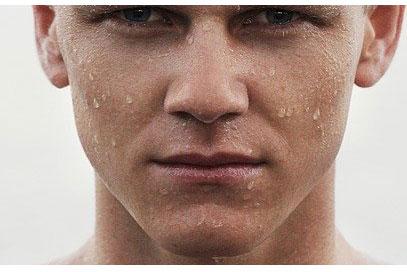 Make up männer permanent Permanent Make